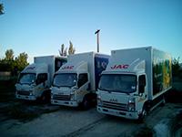 Брендирование_транспорта_3