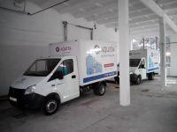 brendirovanie-transporta-dostavki