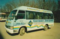 reklama-na-transporte-14