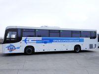 avtobus_brendirovanie_Crum_Aeronavigatsiya
