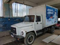 brendirovanie_avto_PBK_Simferopol_GAZ_159_1