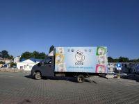 tent_Simferopol_Chistiy_Dom_737_1_03