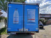 avto_brendirovanie_2021_milk3