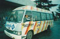 reklama-na-transporte-10