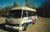 reklama-na-transporte-13