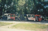reklama-na-transporte-18