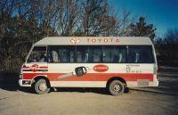 reklama-na-transporte-2