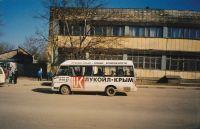 reklama-na-transporte-21
