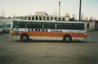 reklama-na-transporte-24