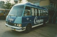 reklama-na-transporte-8