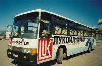 reklama-na-transporte-9